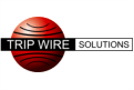 Triple Wire Solutions
